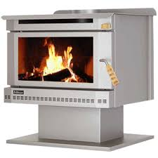 Australias Ultimate Woodheaters And Gas Log Fire Superstore