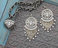 jewelry diy projects hobby lobby