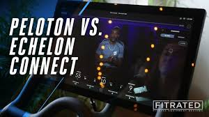 Peloton Vs. Echelon Connect: Comparing Luxury To Economy Bikes Treadmills To Use With The Peloton Tread App Treadmill At Apparel Clothing Fitness Athletic Wear 2000 Discount On A Chris Hutchins Lumens Coupon Code 98 Tutorial C Cycle Subject Codes With Video Adment No1 Form S1 One Year Bike Review Bike Reviews Can I Add Or Voucher Honey Hotelscom Coupon Code How Use Promo Codes And Coupons For Is Worth It My 2019