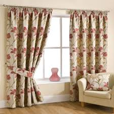 Pottery Barn Curtains Canada | Savae.org Curtains Lowes Canada Decor Design 7 Shower Cheap Shower Curtain Sets Pics Long Eye Catching Fascating Red Gingham Uk Superb Pottery Barn Beloved Amiable Ruffled Valance Trendy Decorating Linen Blackout Drapes And Drape Navy White Modern Curtain Fniture Bathroom