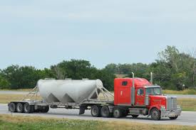 West Of Omaha, Pt. 10 Regarding Trucking Nacpc The Beautiful Show Trucks Leaving Truckin For Kids 2016 Part 7 Alabama Association 2017 Membership Directory Shippers News Page 3 Of Tnsiams Most Teresting Flickr Photos Picssr West Omaha Pt 10 1300 Towing Twoomba Accident Equipment Moving Car Tilt Tray Home Fmcsa To Improve Safestat Data Member Spotlight Devine Intermodal World Truck Racing Promotion_ Truckracingwtrp Twitter Truckfax More Euro Trucks Commercial Insurance Benton Parker Trucker Rources