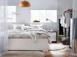 ikea chambres coucher beau chambre a coucher ikea et chambre coucher 2017 des photos