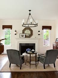 Best Paint Color For Living Room 2017 by 2017 Paint Color Ideas Benjamin Moore Navajo White On Walls White