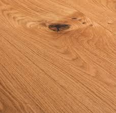 Mafi Comen Floor Natural Wood Floors 8
