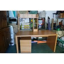 hauteur bureau ikea bureau ikea hauteur clasf