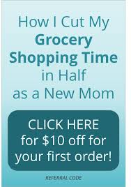 Free Grocery Pick-up, Grocery Cost Savings, Time Management ... Alibris Voucher Code Dna Testing For Ancestry Nba Store Coupons Promo Codes Discounts Black Friday Gbes Leed Coupon Myrtle Beach Restaurant Coupons 2018 Birchbox Man Coupon Free Nfl Coasters With Subscription All Sales Go Here The Yordie World Mixers Forum Solbari Rewards And Promotions Solbari Uk Sun Protection Free Gift Discount Extension Magento 1 By Creativeminds Events Uniqso Sale Buy One Get All Day Sale Ce Coupon