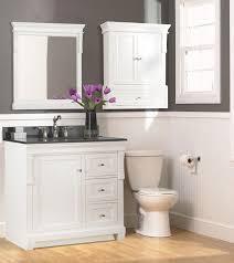 Home Depot Bathroom Ideas by 62 Best Bathroom Inspiration Images On Pinterest Bathroom