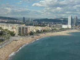 100 Barcelona W Hotel W Hotel Barcelona