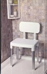 weinberger badstuhl dusch stuhl senioren sitz sitzhilfe