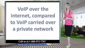 VoIP (voice Over Internet Protocol) Over The Internet, Compared To ... Patent Us8385881 Solutions For Voice Over Internet Protocol Voip Security Not An Afterthought Overview What Is Does The Term Telephony Mean Us7873032 Call Flow System And Method Use In Telecom Basics Public Switched Telephone Network Modulation 10 Most Commonly Asked Questions About Blueface Report Ite 1 Voice Internet Protocol Introduction To Voipppt Over Ip Most Common Codecs New Microsoft Office Word Document Voip Mirrorsphere