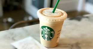 Best Keto Order Guide Starbucks Iced Coffee