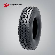Truck Tires Dr920, Truck Tires Dr920 Suppliers And Manufacturers At ... Tire Setup Opinions Yamaha Rhino Forum Forumsnet 19972016 F150 33 Offroad Tires Atlanta Motorama To Reunite 12 Generations Of Bigfoot Mons Rack Buying Wheels Where Do You Start Kal 52018 Used 2017 Ram 1500 Slt Big Horn Truck For Sale In Ami Fl 86251 Michelin Defender Ltx Ms Review Autoguidecom News Home Top 5 Musthave Offroad The Street The Tireseasy Blog Norcal Motor Company Diesel Trucks Auburn Sacramento Crossfit Technique Youtube