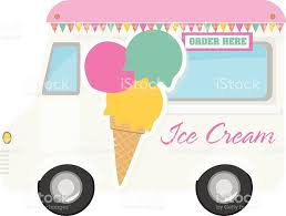 Retro Ice Cream Food Truck With Text Design And Bunting Stock Vector ... Ice Cream Truck By Sabinas Graphicriver Clip Art Summer Kids Retro Cute Contemporary Stock Vector More Van Clipart Clipartxtras Icon Free Download Png And Vector Transportation Coloring Pages For Printable Cartoon Ice Cream Truck Royalty Free Image 1184406 Illustration Graphics Rf Drawing At Getdrawingscom Personal Use Buy Iceman And Icecream