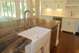 Farmhouse Style Sink by Farmhouse Sinks The Charm And Trendy Look Of An Old Age European Style