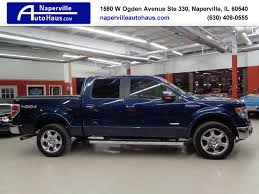 2013 Ford F-150 SUPERCREW Truck Crew Cab Short Bed For Sale In ... 2017 Chevy Silverado 1500 For Sale In Chicago Il Kingdom 1958 Gmc Pickup 4x4 383 Stroked V8 Truck Stock 5844gasr Featured New Used Vehicles Woodstock Benoy Motor Sales Toyota Tacoma Rockford Anderson 230970 2004 Sierra Custom Truck For Ford Car Dealer Lyons Freeway 2016 Ram Limited Consjay2 Sale Near Burr 2010 Ford F350 Super Duty Lariat Diesel Lariat 4x4 618a Waldach Trucks Sunset Of Waterloo Dump Trucks For Sale In Diesel In Illinois Have Gmc Canyon
