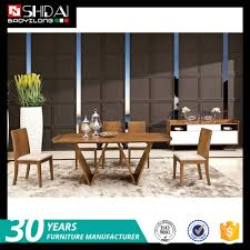 Gold Dining Room Furniture