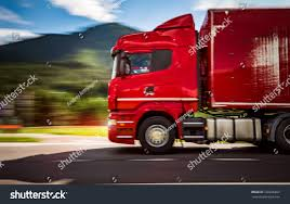 Fuel Truck Rushes Down Highway Background Stock Photo (Edit Now ... Rudys Fall Truck Jam East Coast Action Cinnamon Snail Every Vegans Favorite Food To Shut Down By Knocks Down Traffic Light On Route 322 Youtube Sales Are Whats Your Plan Randareilly Low Show Photo Image Gallery Toyota Ublesdown Zero Emissions Heavyduty Trucks Cporate Eride Industries Exv2 Patriot Fold Bed Side For Sale In Grand Haven Tribune Crash Near Marne Closes Eastbound I96 Long Flat Step Trailer On Semi Stock Of Comes Rest Upside After Red Cliffs Drive St Broken Photos Images Alamy Safe Driving Tips With Semitrucks Kentucky Roads The Schafer