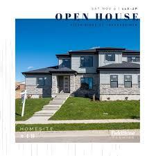 100 Fieldstone Houses Homes Homes Twitter