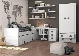 bureau avec ag es chambre enfant sur mesure et de haute qualité chez ksl living