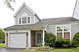 Century Tile Mundelein Mundelein Il by Homes For Sale In The Cambridge Country Subdivision Mundelein