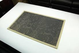 Plastic Floor Mats For Home Rubber Backing Commercial Carpet Titles