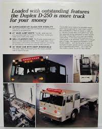 1980 Duplex Fire Truck Chassis Model D-250 & D-250-T Sales Spec ... Water Truck Specifications Suppliers And Spartan Emergency Response Fargo Fire Department Nd 215601 Ford C Series Wikipedia Erv Houston Tx 212901 Trucks Waterford Mi Gmc Tanker Pumper Pumpers Tankers Quick Attacks Utvs Rcues Epworth17 Command Jefferson City Commissions Custombuilt Fire Trucks Iyabii La Bibanoe Ankeny Reliant Apparatus Motor Model 75 Ft Tower Aerial