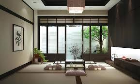 Decorations Japanese Style Decor Room Decoration