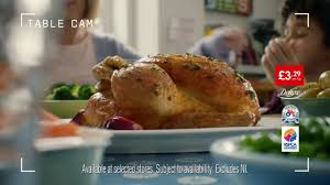 radio cuisine lidl spotted at lidl this week roast chicken