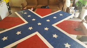 Rebel Flag Floor Mats - Flooring Ideas And Inspiration Chevy Trucks Rebel Flag Alabama Song Of The South With 2016 Ram 1500 Crew Cab 4x4 Review Inferno Pivotal Hotseat Rebel Flag Jd Cycle Supply Neosupreme Seat Covers Buy Online Free Shipping Neosupreme Cover Confederate Blanket Unique Mink Heavy Weight Penguin Car Fresh Cool For Cars Truck Decals Purchasing Luxury Decal Graphics Mods 072018 Jeep Wrangler Jk Quadratec Ga Governor Seeks Redesign Of Flag Plate Banned From Charles County Md Fair Safety Norwegian Mistaken In Seattle Timecom