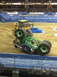 Was Just At A Monster Truck Show And Grave Digger Just Failed A ... Lee Odonnell Claims Mjwf Xviii Freestyle Title Monster Jam This Historic Truck Front Flip Will Astonish You Back Fail Hdgood Quality Youtube Play To Jumps Online And Free Trucks For Ring Power Machines Sandys2cents Oakland Ca Oco Coliseum 21817 Review World Champion Tom Meents To Attempt A Neverbeforedone Lot 2 Hot Wheels Monster Front Flip Takedown Track Set 5 Does Successful 96x Rock St George History Has Been Made With These Was Just At A Monster Show Grave Digger Failed