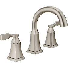 Delta Garden Tub Faucet Removal by Shop Bathroom Sink Faucets At Lowes Com