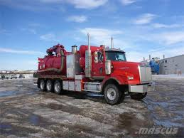 Used Western Star -4900sa Combi / Vacuum Trucks Year: 2007 Price ... Western Truck Body Mfg Opening Hours 6115 30 St Nw Edmton Ab Center Fairbanks Home Facebook File2000 Star 5900 Dump Truckjpg Wikimedia Commons 2004 4900fa Vacuum For Sale 445552 Miles 1987 4900 Series Truck Item K2182 Sold Marysville 2019 New 5700xe Ultra High Roof Stratosphere Sleeper At 4700sb Trash Video Walk Around Slip In Option A Anchorage Driving The New 5700 And Trailer Repairs Australia Wide By Westruck Sydney Based