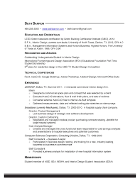 Resume References Available Upon Request