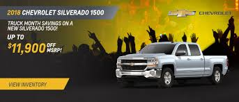 100 Tow Truck Richmond Va Royal Chevrolet In Serving Henrico Chesterfield