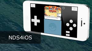 How To Play Nintendo Games iOS 9 Without A Jailbreak