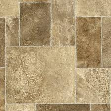 Home Depot Wall Tile Sheets by Trafficmaster Seagrass 13 2 Ft Wide X Your Choice Length Vinyl
