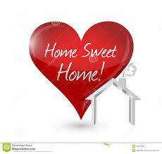 Home Sweet Home Heart Illustration Design Stock Illustration ... Lli Home Sweet Where Are The Best Places To Live Australia Cross Stitched Decoration With Border Design Stock Ideas You Are My Art Print Prints Posters Collection House Photos The Latest Architectural Designs Indian Style Sweet Home 3d Designs Appliance Photo Image Of Words Fruit Blur 49576980 3d Draw Floor Plans And Arrange Fniture Freely Beautiful Contemporary Poster Decorative Text Stock Vector