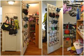 Exciting Closet Storage Ideas Small Spaces In Ating Model Wall