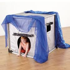 Nickel Bed Tent by Special Needs Tent Best Tent 2017