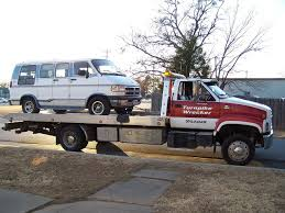 100 Semi Truck Insurance Companies Call Today To Request Free Quotes On Commercial Truck Insurance In