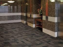 mannington carpet tile adhesive rfs commercial inc home