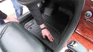 Lezyne Steel Floor Drive Pump Ebay by 2016 Chrysler 300 Floor Mats Carpet Vidalondon