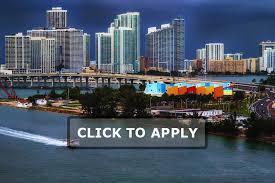 100 Local Truck Driving Jobs Jacksonville Fl Driver CDL B Ft Myers FL 72cafa59