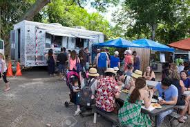 HALE'IWA, OAHU, HAWAII - FEBRUARY 23, 2017: Extremely Popular ... Food Truck On Oahu Humans Of Silicon Valley Plate Lunch Hawaiian Kahuku Shrimp Image Photo Bigstock Famous Kawela Bay Hawaii The Best Four Cantmiss Trucks Westjet Magazine Stock Joshuarainey 150739334 Aloha Honolu Hollydays Fashionablyforward Foodie Fumis And Giovannis A North Shore Must Trip To Kahukus Famous Justmyphoto Romys Prawns Youtube Oahus Haleiwa Oahu Hawaii February 23 2017 Extremely Popular