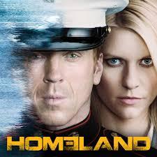Homeland Season 1 on iTunes