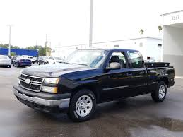 2007 Chevrolet Silverado 1500 Classic Work Truck - Clearwater ... Rivian R1t Electric Truck First Look Kelley Blue Book Trucks 2018 Ford F150 Buyers Guide New 2019 Ram 1500 Classic Tradesman Regular Cab In Newark D12979 Take A At And Preowned Vehicles Reichard Chevrolet Kbb Value User Manuals Manual Books Read Articles About Vehicles 1955 Shows How Things Have Changed Classiccars 2017 Honda Ridgeline Blows Past The Competion Hendrick Takes Home Kbb Brand Image Award For Segment Gurley Antique Car Lovetoknow