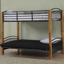 Big Lots Futon Bunk Bed by How To Put Together A Futon Bed Roselawnlutheran