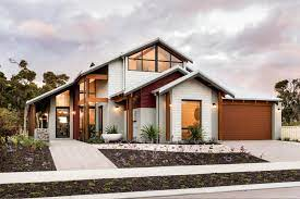 104 Rural Building Company Home Designs The Co