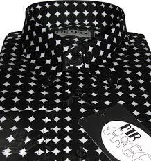 polka dot shirts u2013 mr free shirts
