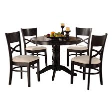 wayfair dining sets affordable found it at wayfair ferrand piece